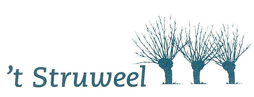 't Struweel